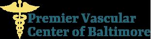 Premier Vascular Center of Baltimore